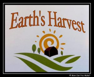 Earth S Harvest Kitchen Juicery Dover Nh